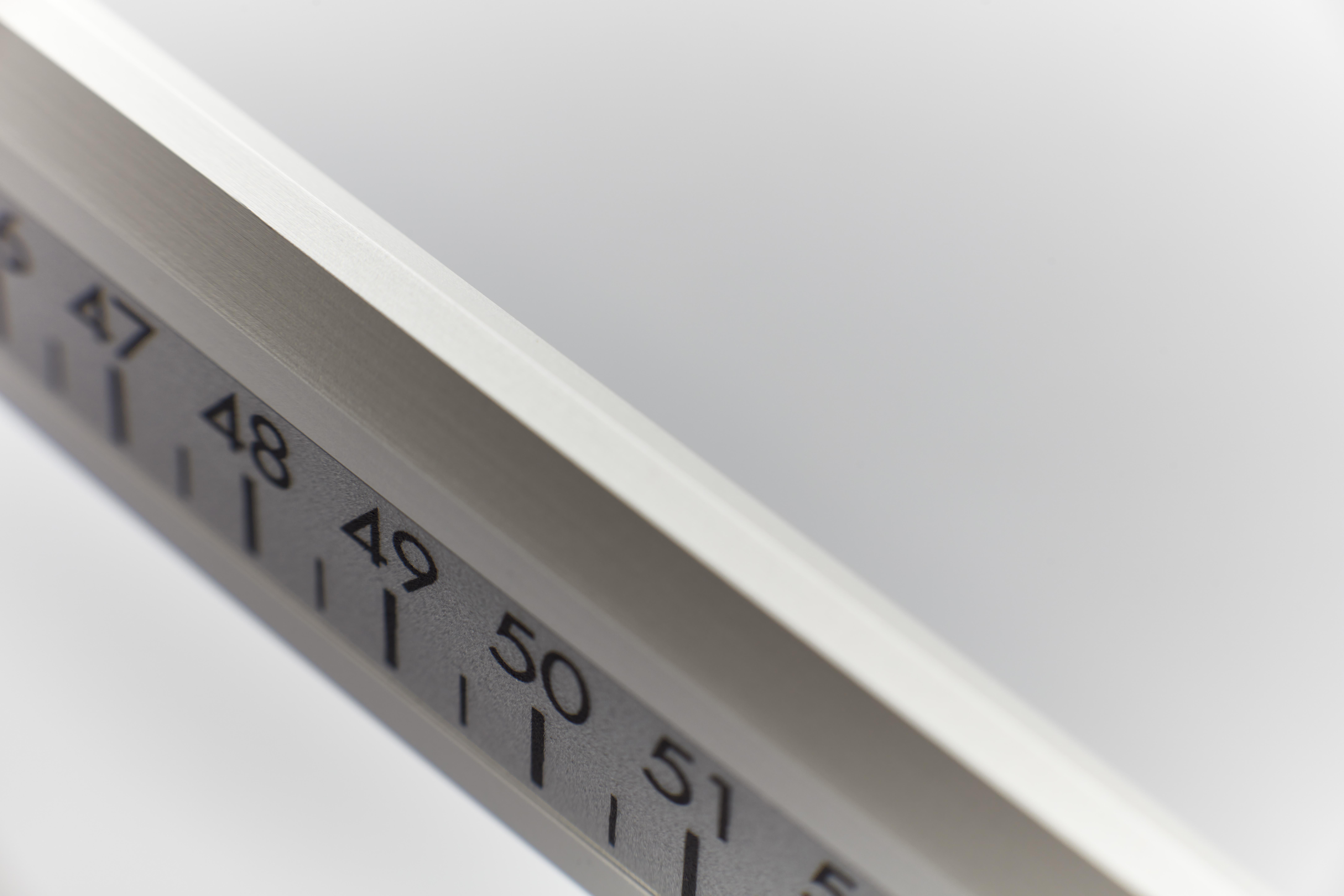 Messkluppe MK4 60cm